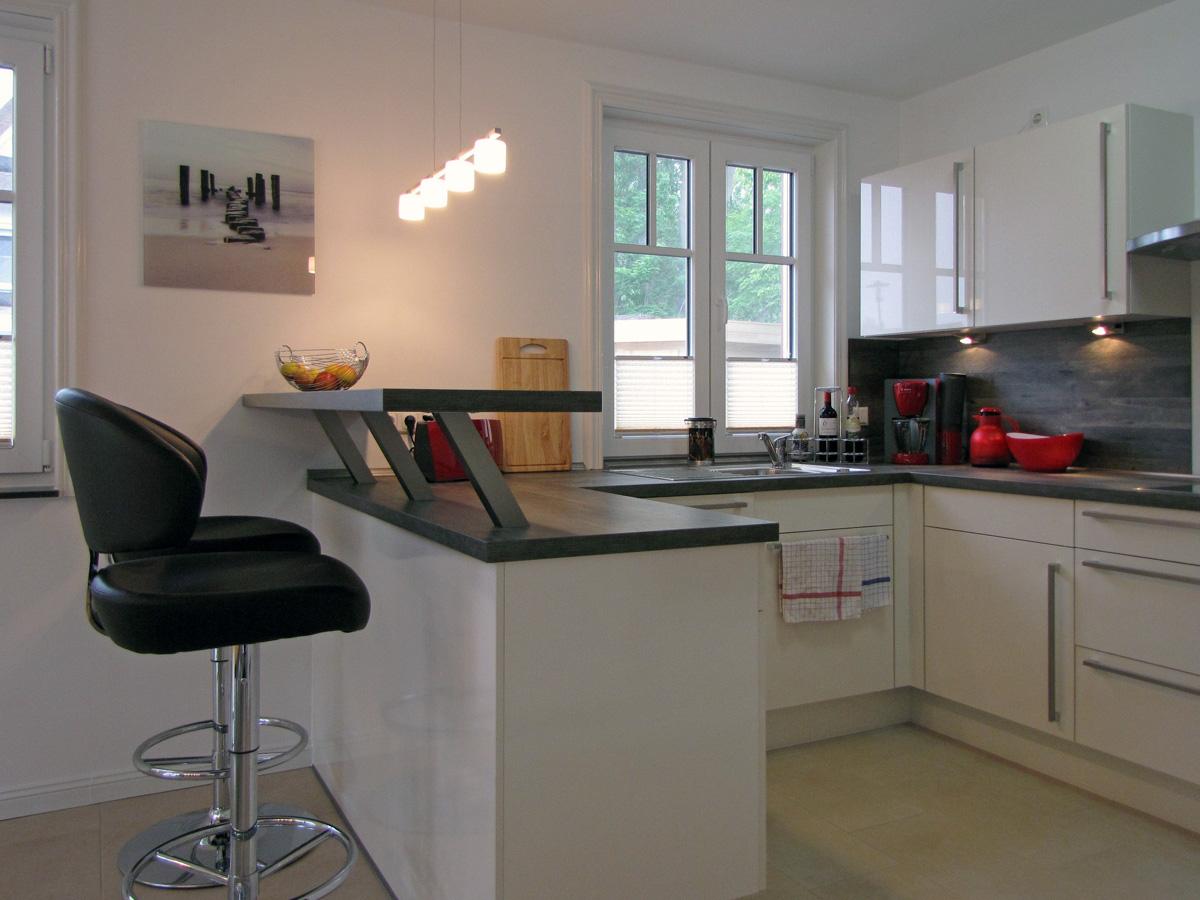 ferienhaus reethaus nixe. Black Bedroom Furniture Sets. Home Design Ideas